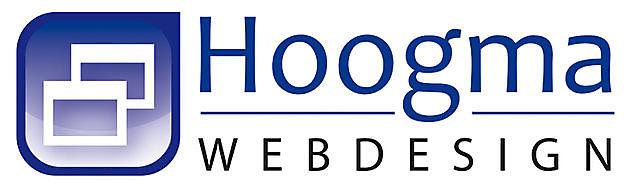 Hoogma Webdesign Beerta