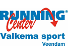 Running Center Valkema Sport Veendam