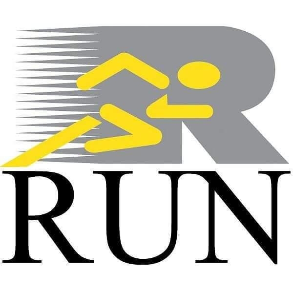 Run zoekt gastgezinnen - RUN Winschoten