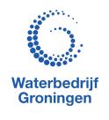 Waterbedrijf Groningen Groningen