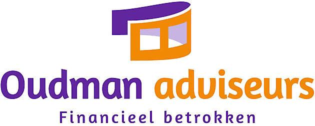 Oudman adviesgroep Winschoten