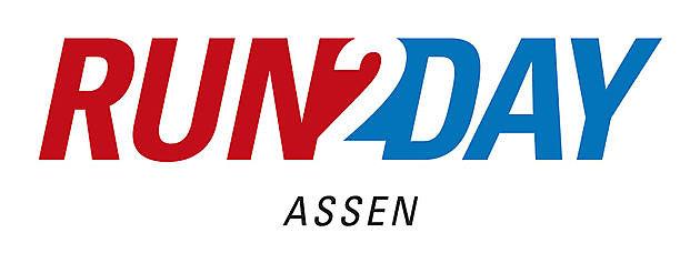 Run2day Assen Assen