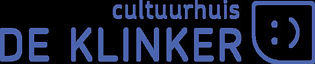Cultuurhuis De Klinker Winschoten
