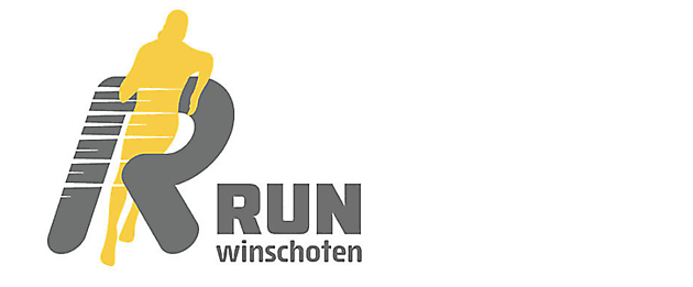 Homepage - RUN Winschoten