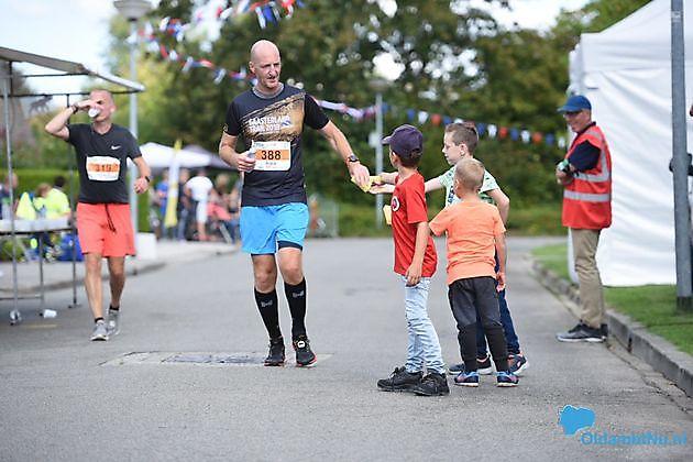Inschrijven RUN 2021 - RUN Winschoten