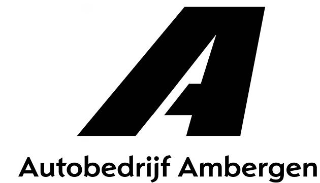 Autobedrijf Ambergen