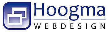 Hoogma Webdesign Beerta RUN Winschoten