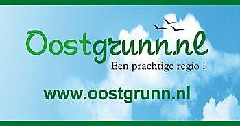 Oostgrunn.nl  RUN Winschoten