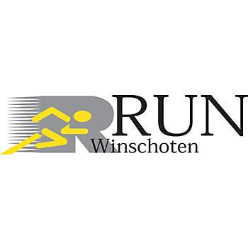 NK 100 km ook in 2019 en 2020 in Winschoten RUN Winschoten