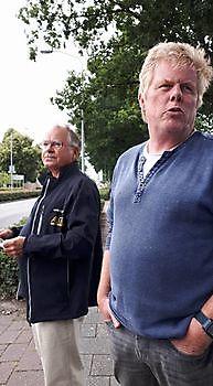 Verkenning RUN parcours RUN Winschoten