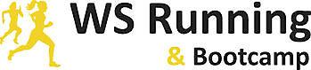 WS Running & Bootcamp Veendam RUN Winschoten