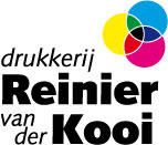 Reinier v.d. Kooi Veendam RUN Winschoten