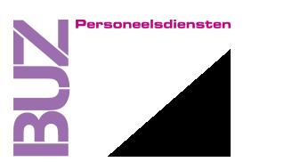 Buz Personeelsdiensten Veendam RUN Winschoten