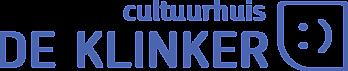 Cultuurhuis De Klinker Winschoten RUN Winschoten