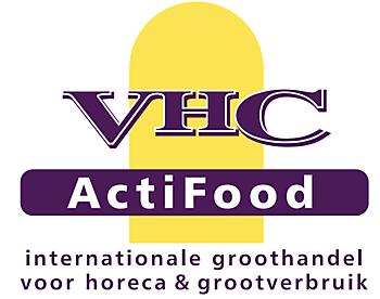 VHC ActiFood  RUN Winschoten